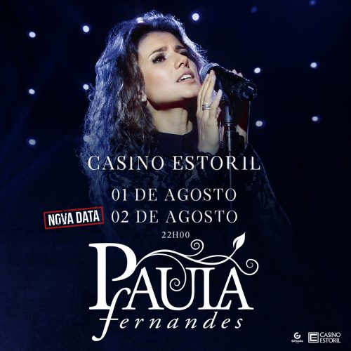 Scotturb-Passatempo-Paula-Fernandes
