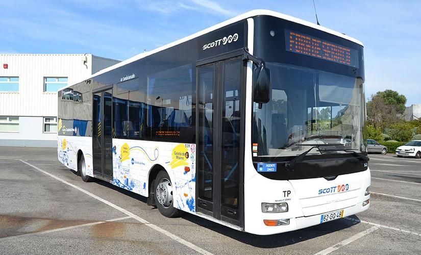 midibus-1-d3b08e3ebb