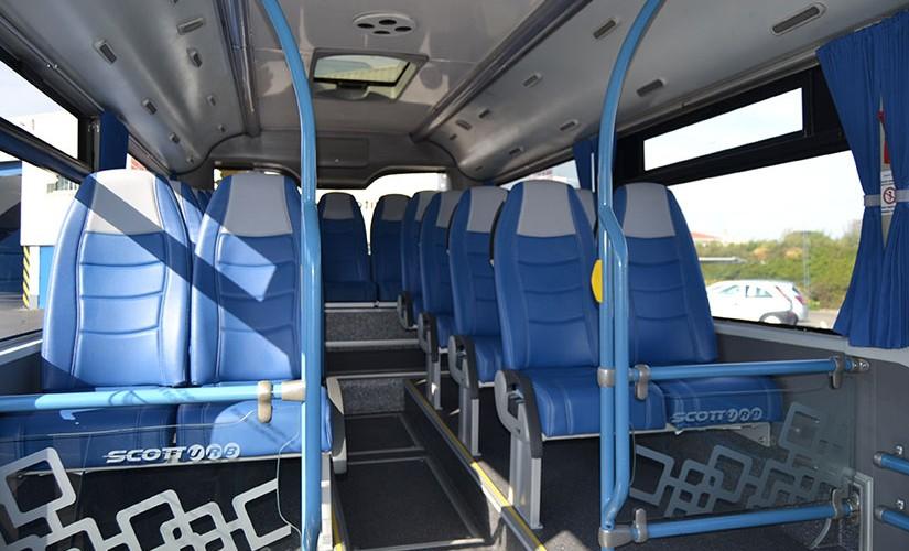 midibus-2-b5560c3e9a