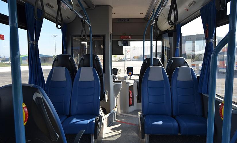 midibus-3-beb585c8df