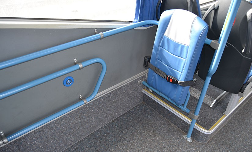 midibus-5-504b5fd712