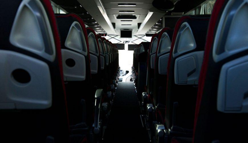 scotturb-turismo-mercedes-4-d89f9d2c0b