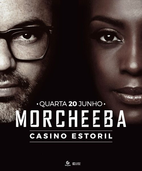 scotturb-morcheeba