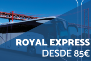 ROYAL-EXPRESS-BOTAO