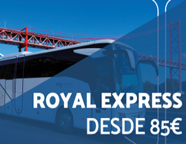 ROYAL-EXPRESS-BOTAO3